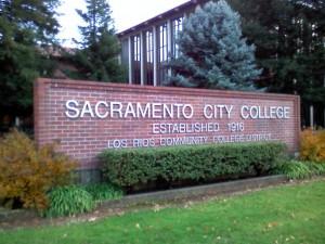 saccityexpress.com File Photo